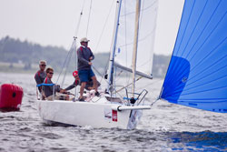 International Sailing Regatta Set for Jan. 18-23 in Key West